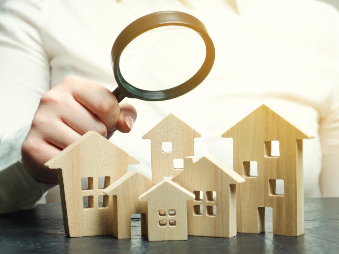 他買了房,才慘發現該屋是必須拆遷的違建...專家點名:這5種房子不要說賺錢,可能連保本都做不到