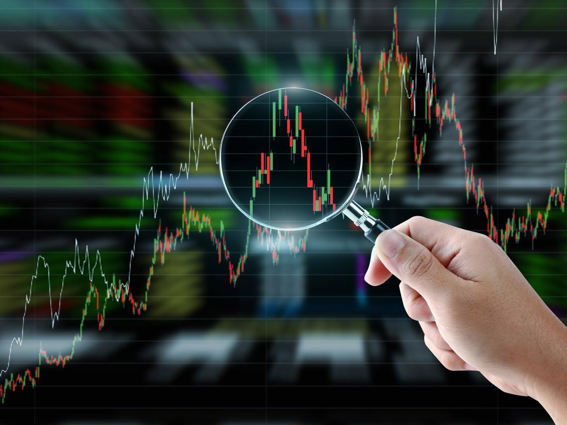 大盤近月震盪2千點,該衝還是該跑?大股東持股比率增加Top20:這3檔增幅超過10%