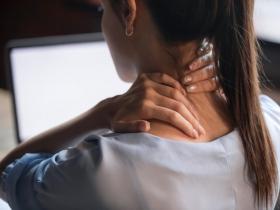肌肉痠痛、筋很緊很酸,補鈣沒用要補血!白雁:練3分鐘舒筋,還能預防血管堵塞