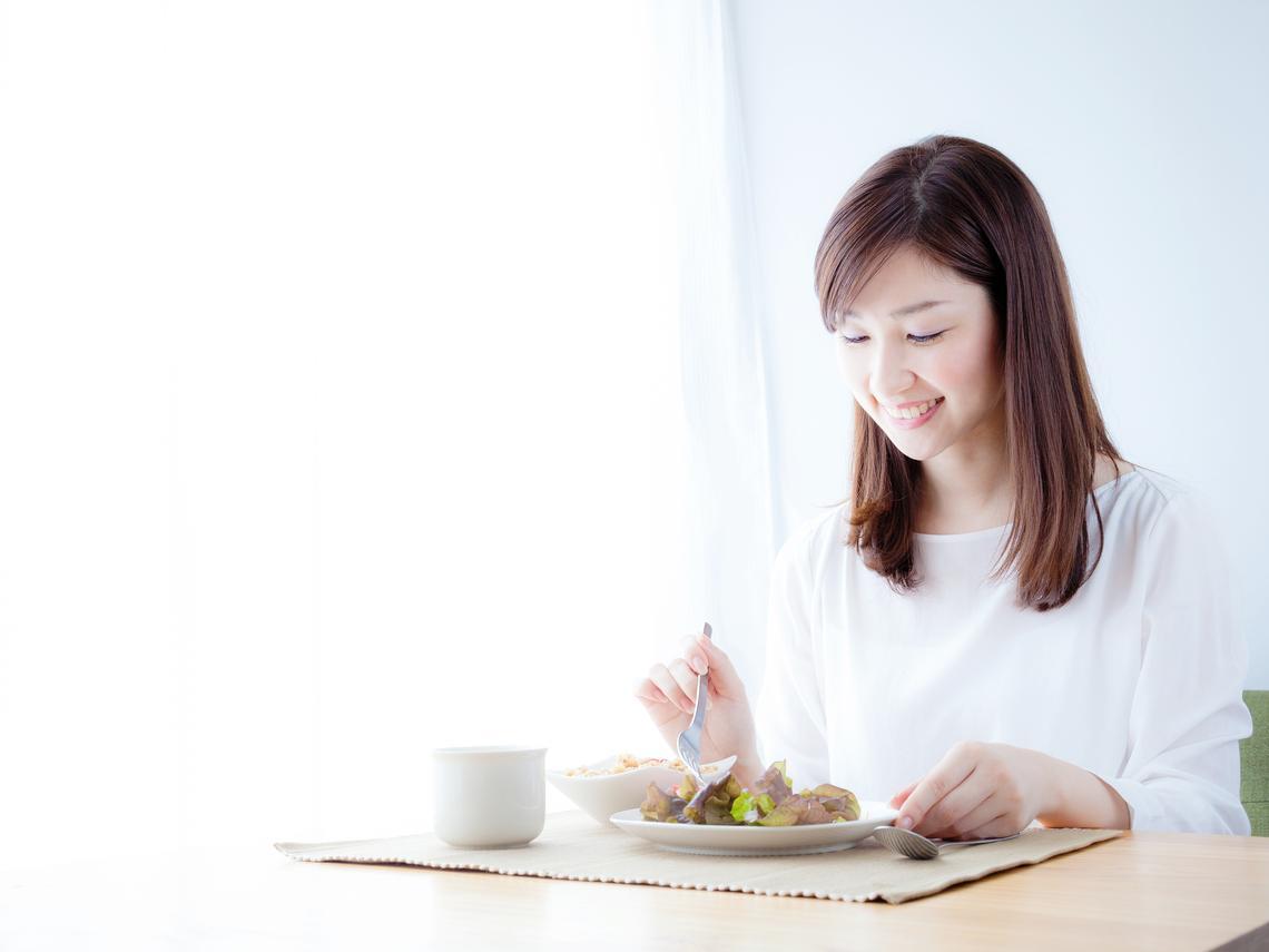 新冠肺炎》均衡飲食是長期備戰重要防線!10大營養素,助你遠離病毒最有力