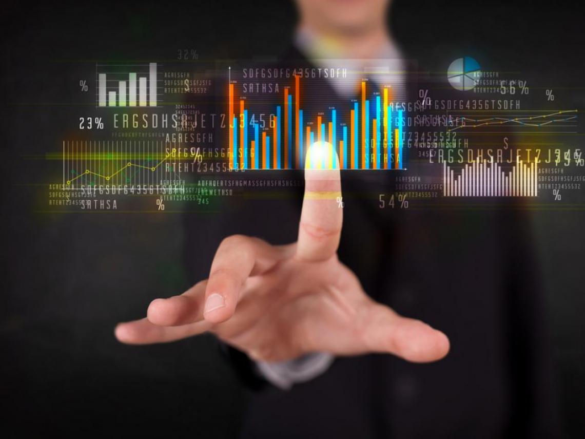 聯準會準備升息 資金行情要結束了?3點分析觀察 未來台股走勢和你想的不一樣