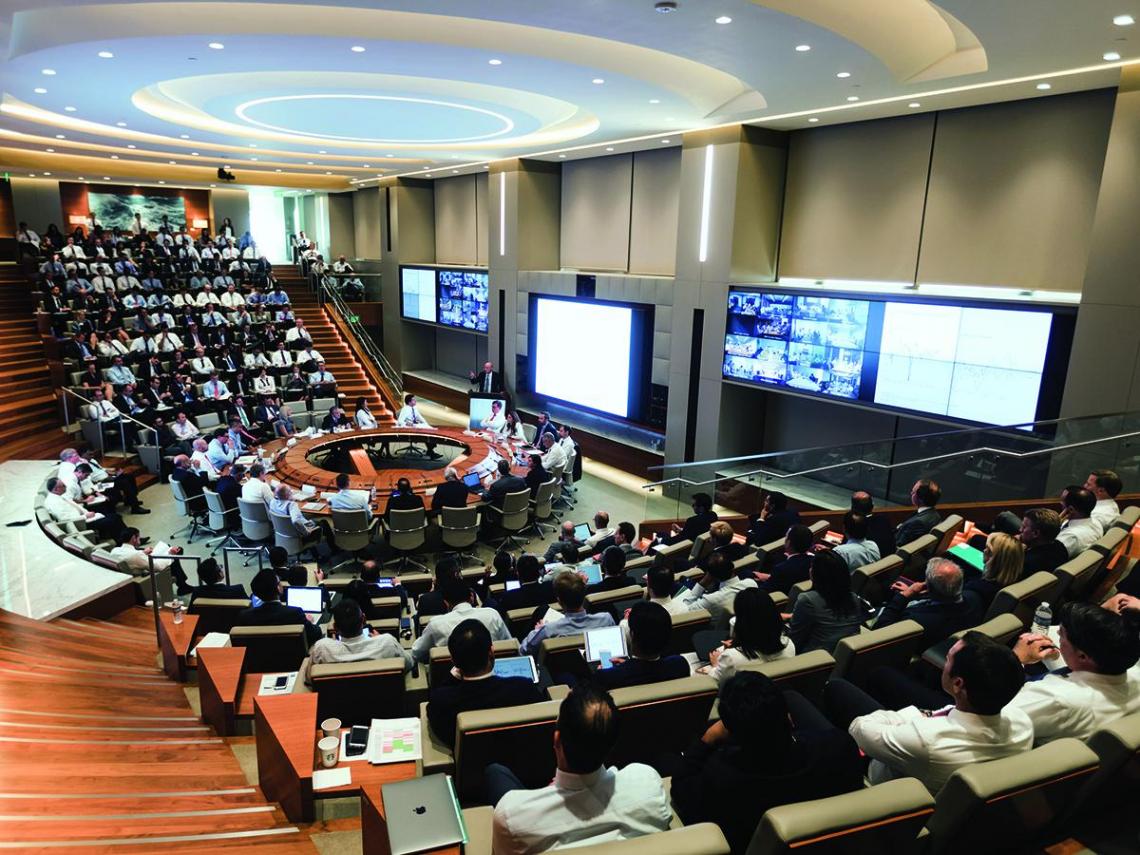 PIMCO最新週期市場展望:通膨拐點