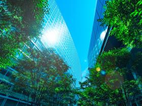 富邦全面推動低碳轉型 持續建構長期氣候韌性
