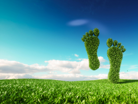 百工百業詢問的關鍵字:碳費!生意這麼難做,還要繳碳費?