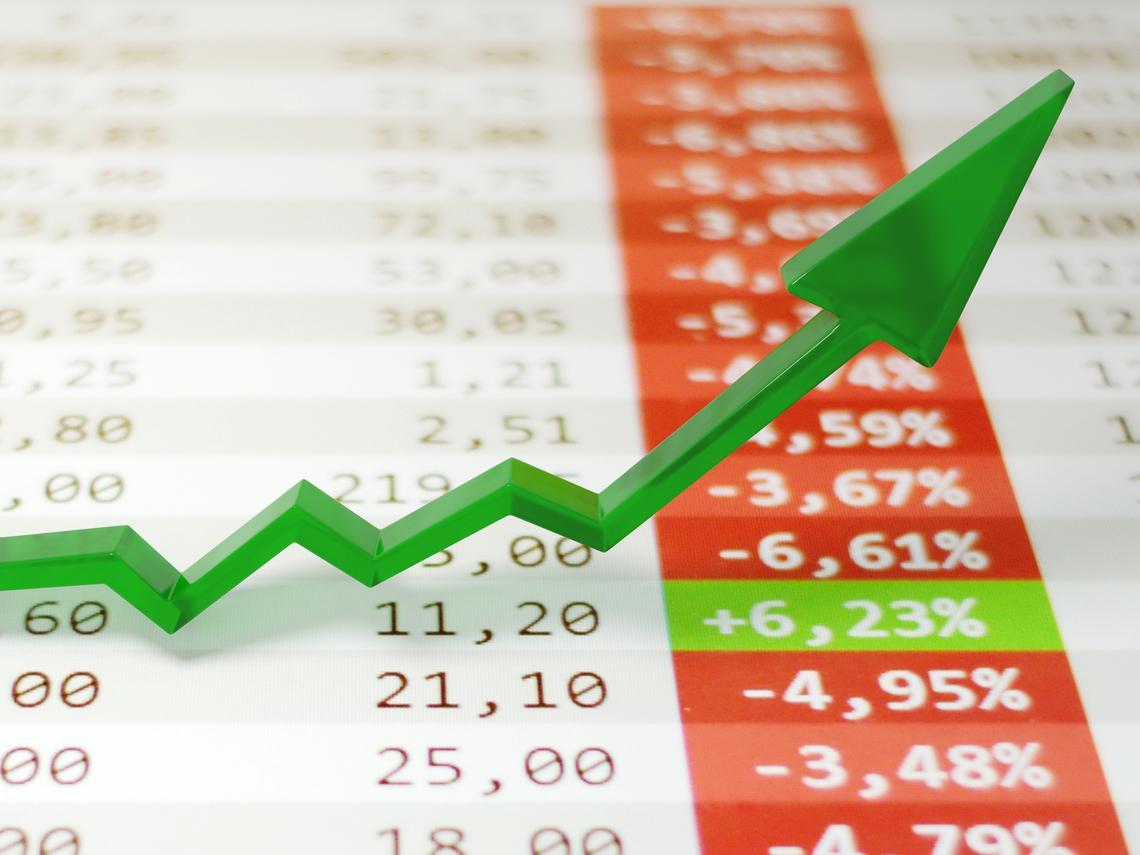 股價3天暴漲30%!歷年穩定配息,最低調的金融股中再保(2851),為何連3天漲停?