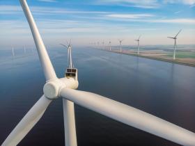 全球企業瘋零碳轉型,開出1400萬個「綠領」職缺!盤點職場3大綠色技能