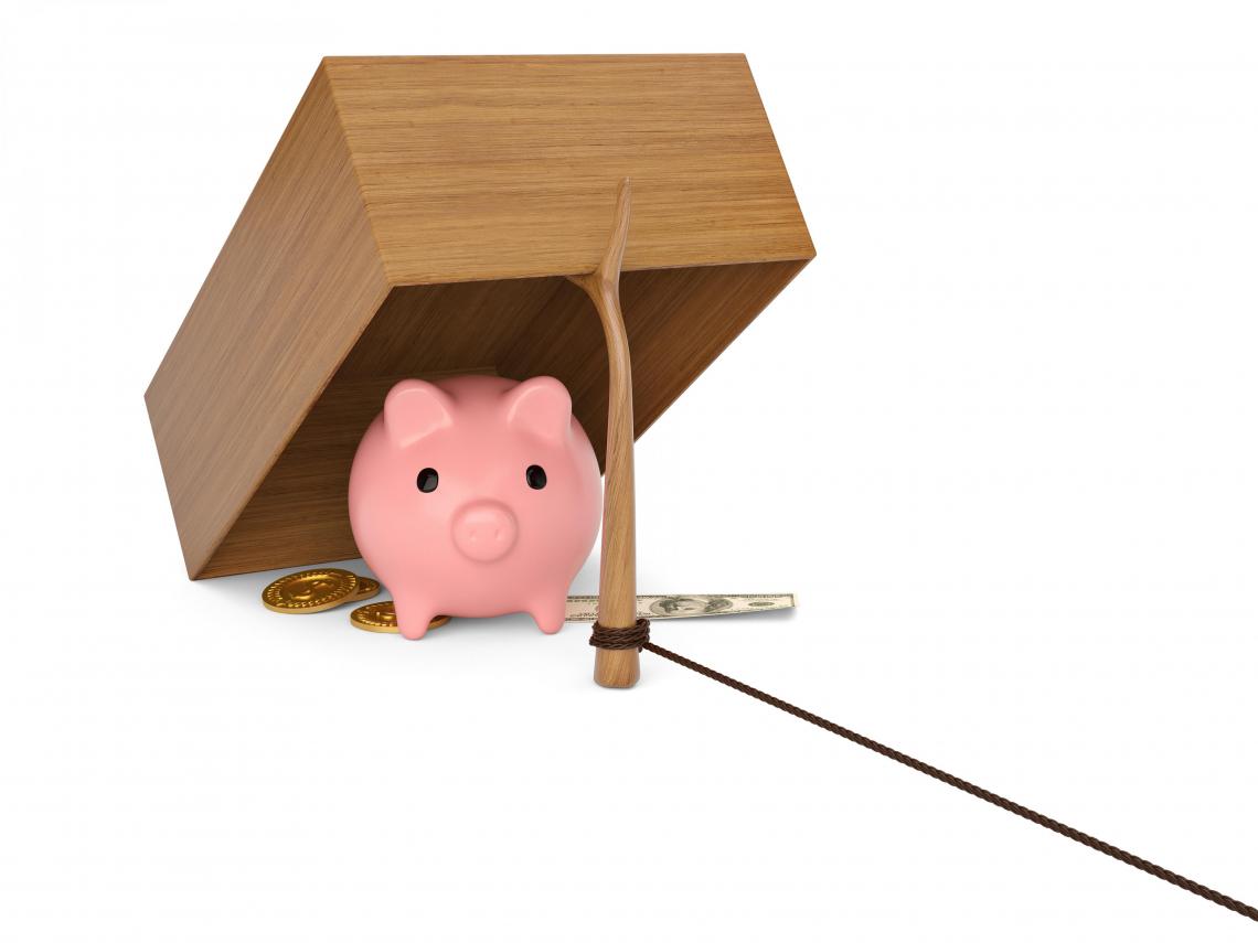 存股助理第39期|高殖利率股,究竟是挖到寶還是踩到雷?