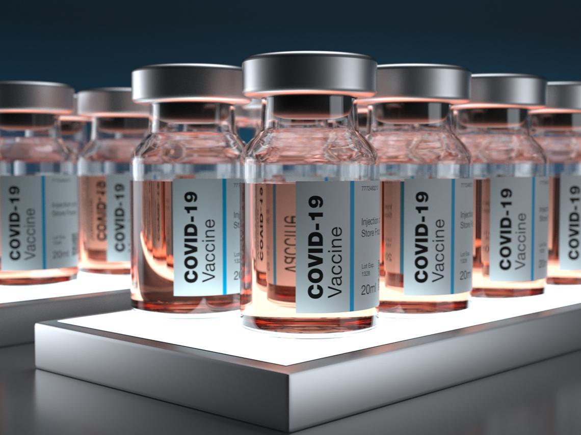 AZ混打抗體增百倍,國外已證實、台灣研究中!毒理學家:混打是趨勢,但不是立刻做