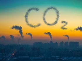 全球最大碳交易市場即將上線!彭博:中國只為增加更多污染源