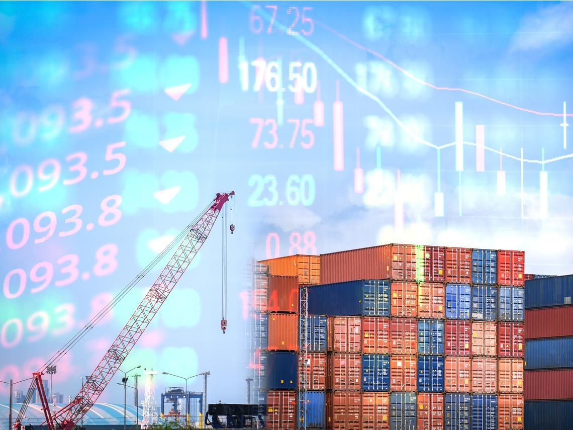 航海王注意:航運股「反彈皆逃命」!陽明出現「最糟糕的訊號」,難怪台驊放棄認購增資股
