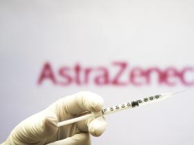 AZ疫苗為什麼這麼便宜?背後這群人功不可沒