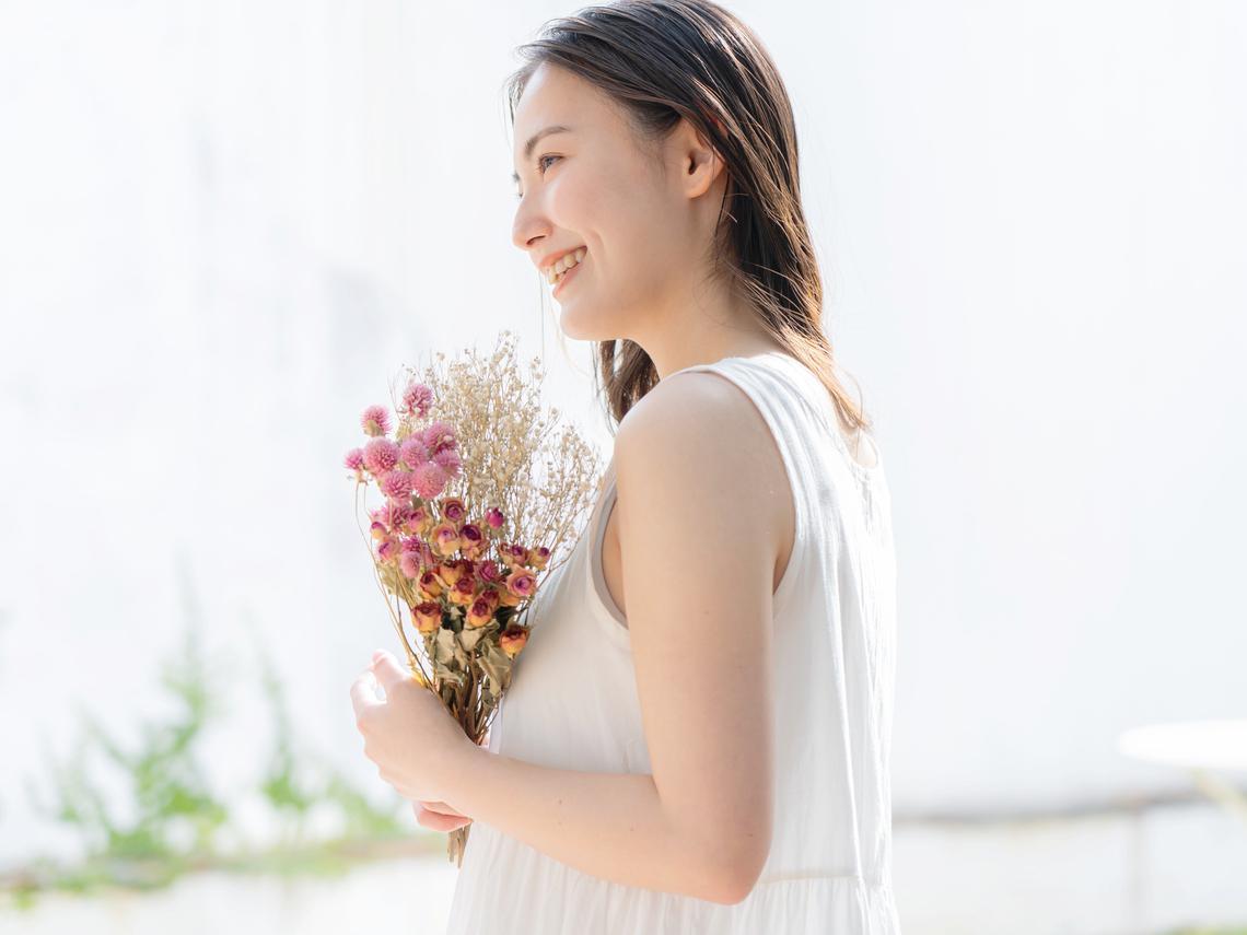 選存股標的,要像選伴侶一樣!5個簡單法則,挑到「長期飯票」打造快樂第二人生