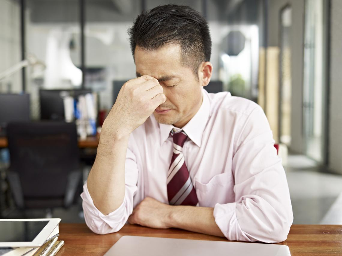 年薪200萬還喊窮?40歲竹科工程師養一家6口「有苦說不出」:沒想到邁入中年生活如此克難