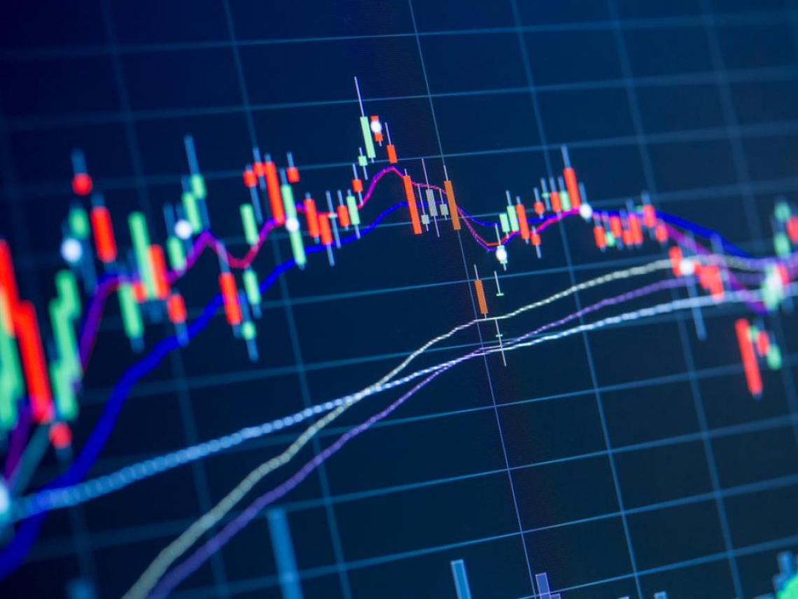 貨櫃三雄重挫近9% 台股7月上下震盪500點! 投資人下一步怎麼走? K線女王教你這三招