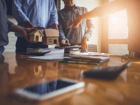 資誠成立「家族及企業永續辦公室」 ,並發布《2021全球暨臺灣家族企業調查報告》