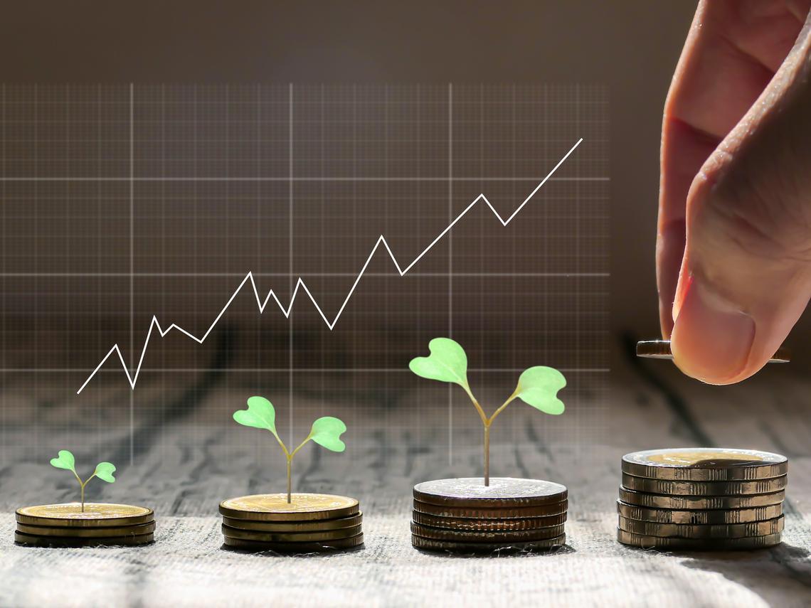 存股族注意!避開3種「高殖利率」陷阱:穩穩賺股利,讓你提早10年退休