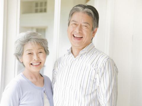 林靜芸/他70歲體檢都滿分,卻被「細菌性肺炎」奪走生命!養成日常5習慣就能保命