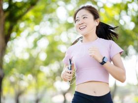 慢性肝炎、脂肪肝當心罹患肝癌!免疫治療搭配抗血管新生標靶,幫助延長存活期