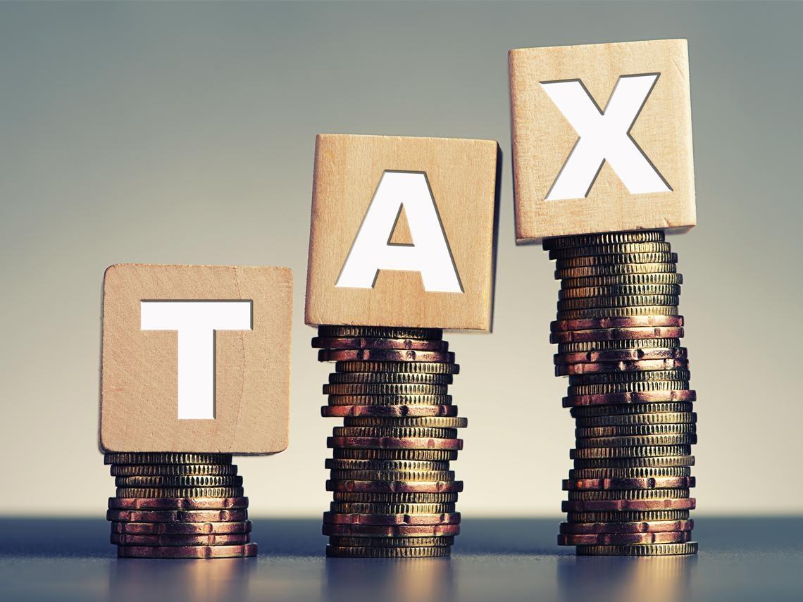 聰明節稅大作戰  先掌握查稅三方向