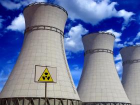 三大原因,告訴你為何臺灣不適合核能發電