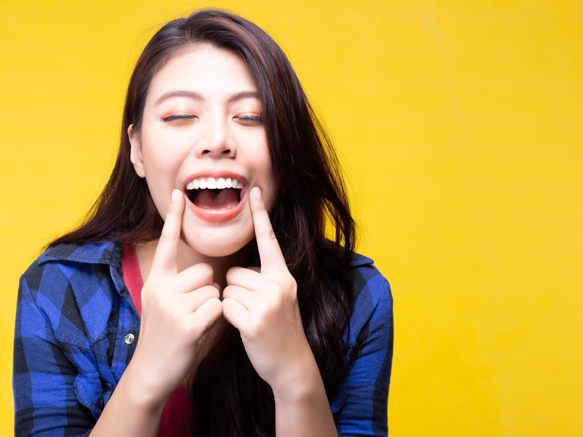 植牙平均使用壽命能超過10年!重建缺牙前,先懂如何避開植牙地雷、4種可能後遺症