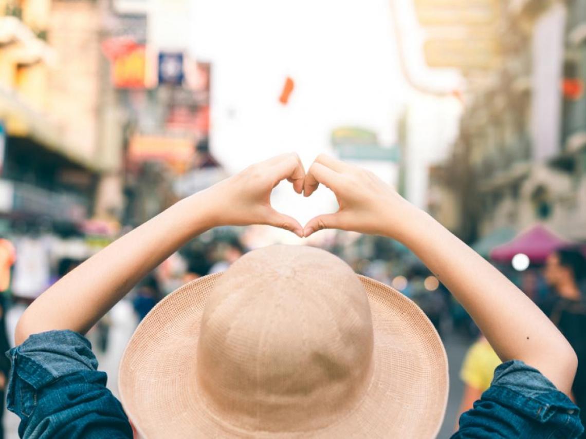 憑實力單身還是真愛未降臨?七年級生超過50%未婚 2原因讓他們決定:這樣生活較愉快