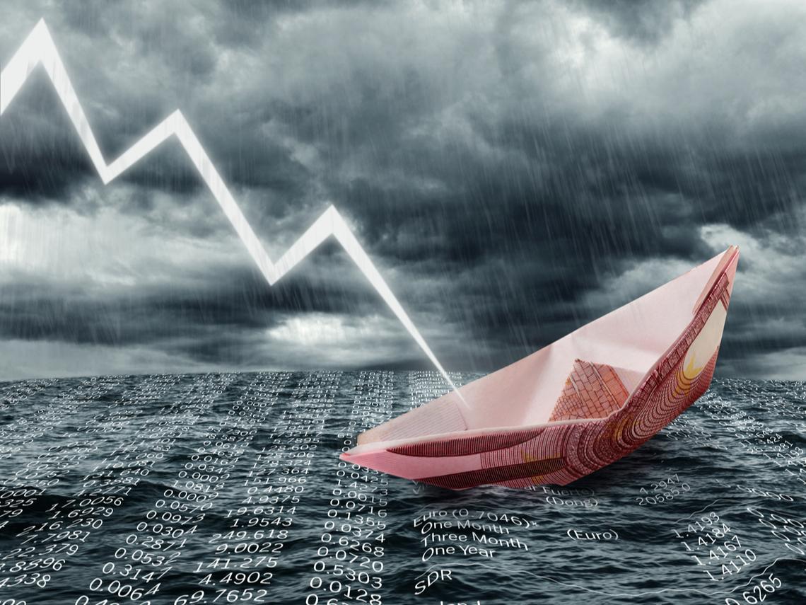 他7月準確預測「鋼鐵熔斷海運翻船」!報價漲業績好...為何成長股達人卻說景氣循環股還會再崩
