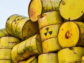核四究竟有什麼問題?為什麼我們應該反對續建核四?