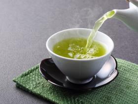 Delta突破性感染暴增!台師大證實綠茶「多酚兒茶素」可抑制新冠病毒複製變種、增免疫力