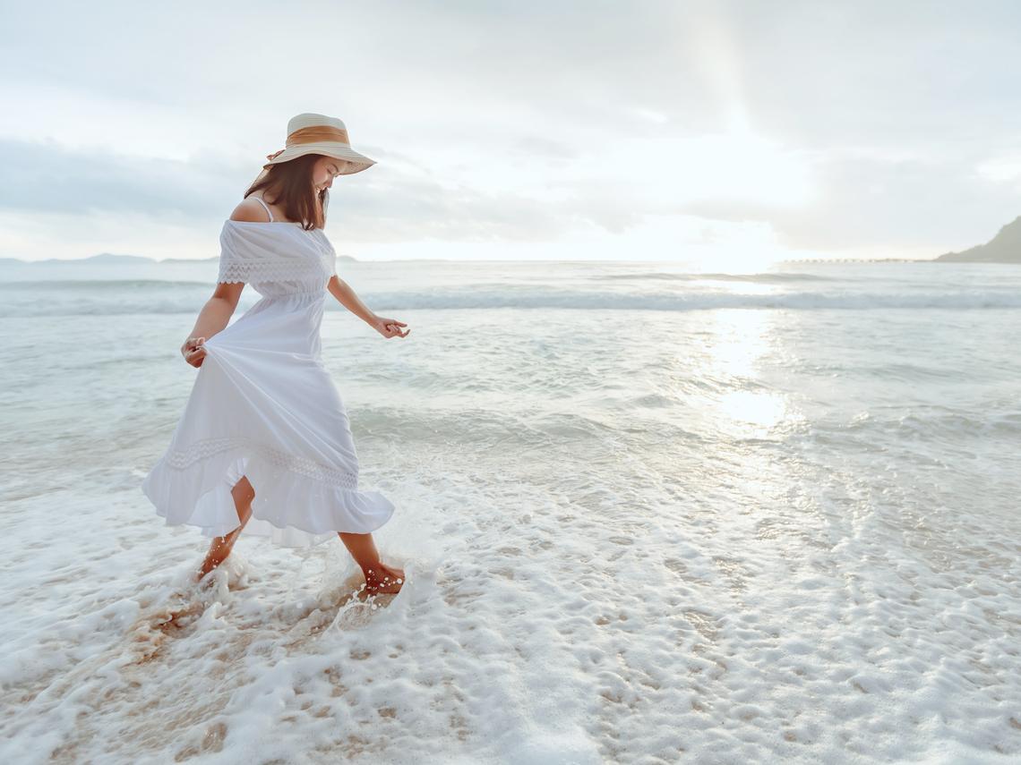 旅行是人生特別時刻、學習的過程!不管發生是好事、鳥事,日後回想都是滿滿滋味
