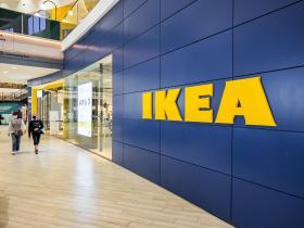 IKEA跨界賣起綠電!推出親民價的「電力訂閱」服務,家具巨頭打什麼算盤?