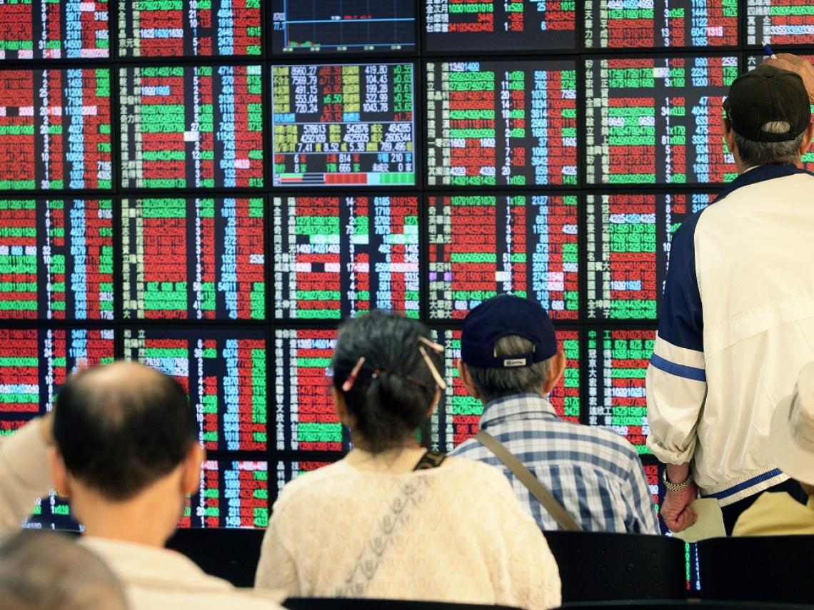 杜康DR慘吞21根跌停後下市…投資股票怕淪為大韭菜?這3種「地雷跡象」要當心