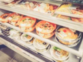 培養惜食觀念才能愛地球!台灣超商剩食報廢超過70億的食物浪費原因