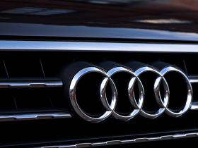 將逐步停產內燃機車款,奧迪:2026年起只發表新款電動車