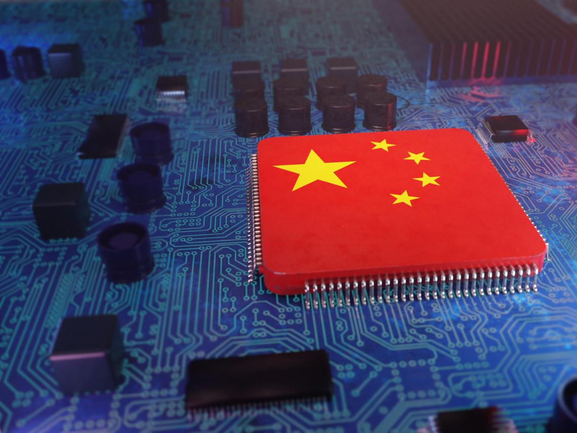 中國IC設計龍頭大動作砍單! 看壞智慧手機市況,聯發科、大立光、神盾等台廠不妙了