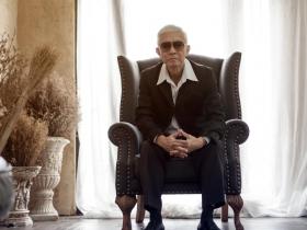 士林大地主家財萬貫,78歲還結不了婚,相親破局原因曝光「28歲、原地跳兩下」