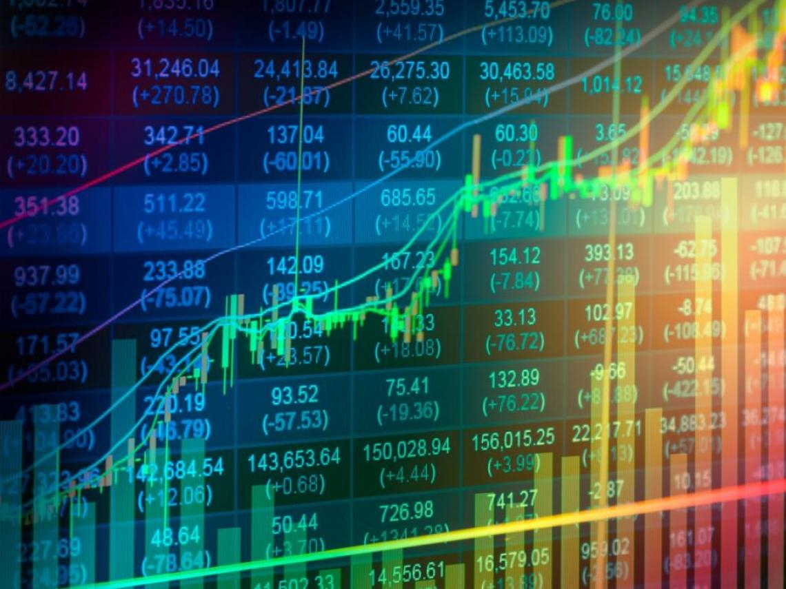 一表掌握8檔金融股殖利率 哪一檔最適合存股?達人3招教你選出好標的