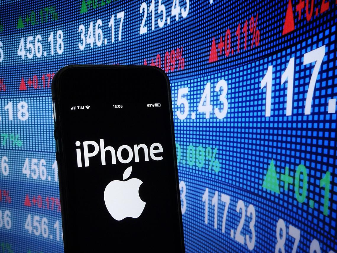 iPhone 13來了!一張表看「蘋果供應鏈」最熱台廠 蘋概股「2族群」是大贏家