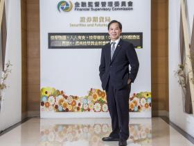 台積電董事平均每人年領5千萬!一張表看上市公司董監酬勞,為何台灣公司治理讓外資傻眼?