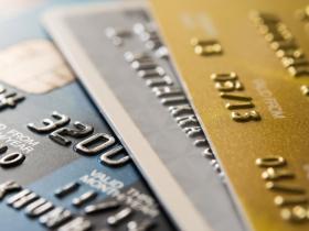 別急著數位綁定!五倍券加碼「放大10倍」 12家銀行優惠比一比
