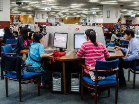 離譜疏失!工程師「手誤」刪2.5萬筆學習檔案資料 教育部道歉了「持續搶救中」
