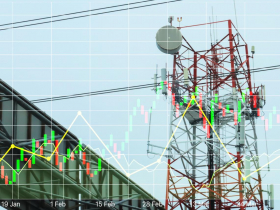 中國限電衝擊,一張表看18檔「長線受惠股」!這2檔便宜好股,近期股價看漲