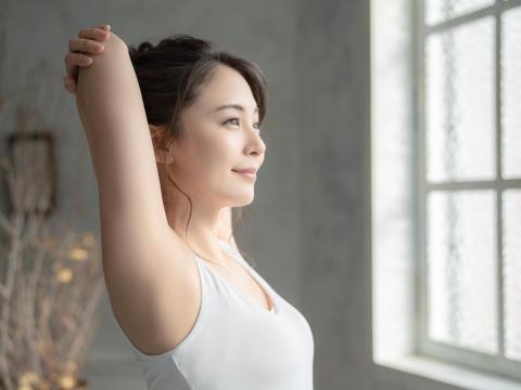 5大原因導致肌少症!40歲後增進肌力、肌肉量和平衡感,補充「這3種食物」最讚