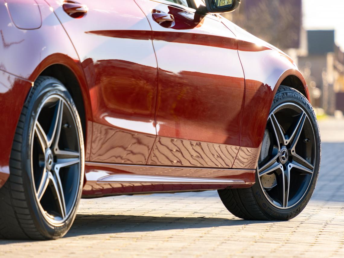 米其林賣「壽命更長、不會爆胎」的輪胎,還能賺錢嗎?輪胎大廠如何在「永續」中找到新生意?