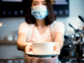 每天喝●杯咖啡降低「死亡風險」最高35%! 追蹤12.5年最新研究:關鍵原因出在「這成分」