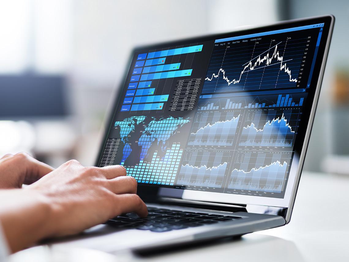 相對去年高基期  台股今年第三季表現居平  選股回歸基本面  18檔抗跌防震名單速報