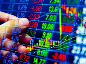 台積電看好明年景氣,南亞科、華邦、群聯可望止跌回升?3圖表顯示,要選就選「這類」的股票