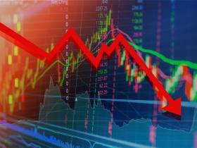 同樣55元,3個月前跟3個月後是不一樣的!專家:當股票出現這2情況,代表它「死」得很透徹