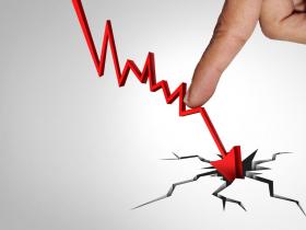 《大賣空》本尊舉白旗,不再放空特斯拉》就是漲到你服輸!一文解析:哪種股票不能放空?