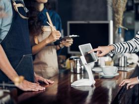 愛喝咖啡就想開間咖啡店?算給你看「老闆夢」有多貴:150元咖啡至少能讓你喝1.3萬杯